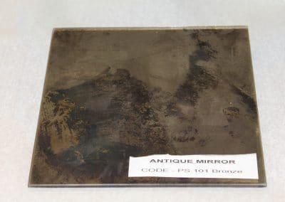 antique-sample-Bronze