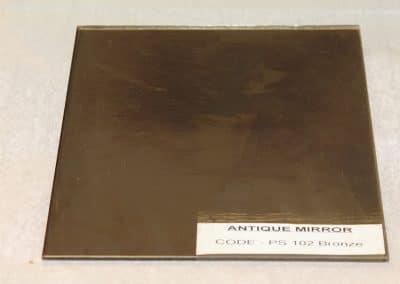 antique-sample-Bronze02