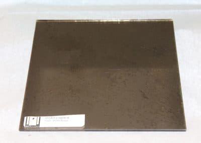 antique-sample-Bronze03