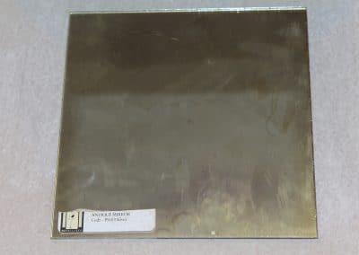 antique-sample-Silver