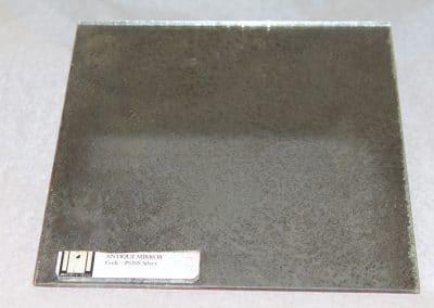 antique-sample-Silver02