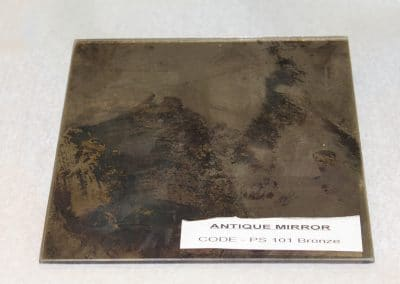 antique-sample-Bronze
