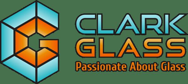Clark Glass